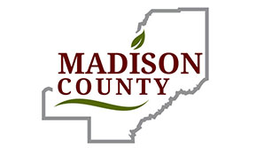 Madison County Mississippi